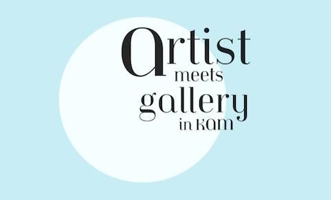 神戸アートマルシェ_artist_meets_gallery.jpg