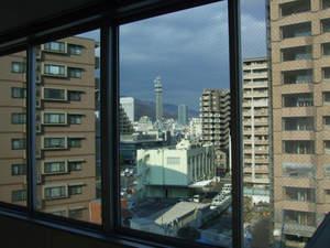 大東ビル 神戸市中央区 賃貸オフィス