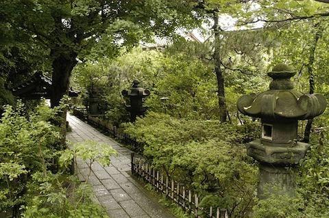 temple-546429_640.jpg