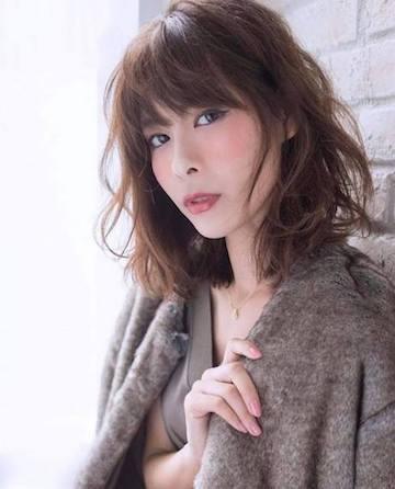 yuika_01.jpg